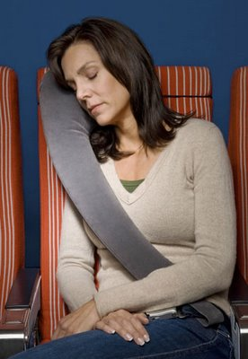 travelrest_pillow