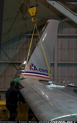 boeing-767-winglet-thumb-450x2531