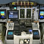 Fotos de Cockpit