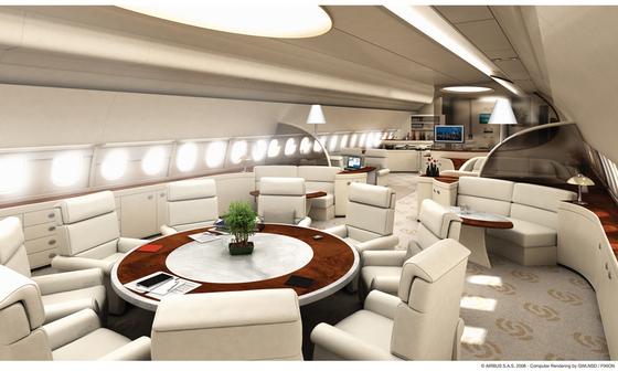 a350xwb_vip-cabin-thumb-560x336-34685jpg
