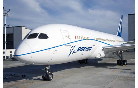 787-Airplane-5-livery2_ip