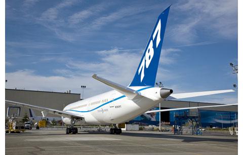 787-Airplane-5-livery3_ip