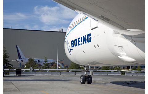 787-Airplane-5-livery_ip