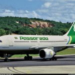 Airbus acidentado da Yemenia já voou no Brasil