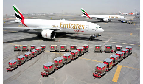 Emirates-777-freighters_ip