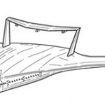 Patente sugere como seria o Airbus do futuro?
