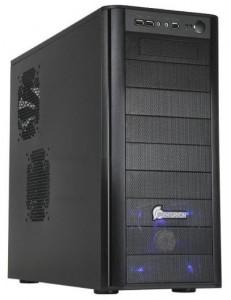 rc590_case