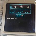 Automação na aviação realmente ajuda? Parte 2
