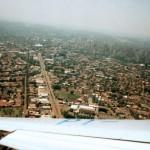 Mecânicos que acompanham voo, parte 3
