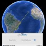 Curiosidade sobre a decolagem do Antonov An 225 de GRU