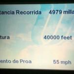 Como é a redundância em sistemas elétricos na aviação?