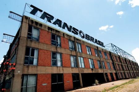 A dívida que causou a morte da Transbrasil foi anulada pela Justiça