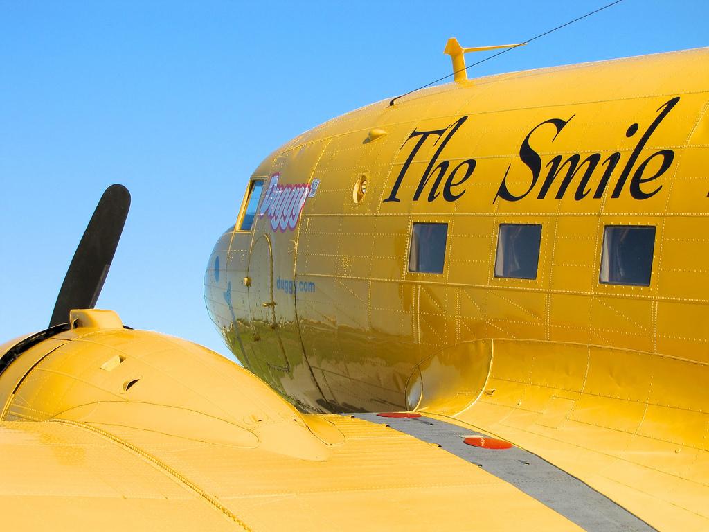 de avião pelado pro banheiro (como diz o Beto ) é impossível não #026FC9 1024x768 Banheiro De Avião Como Funciona