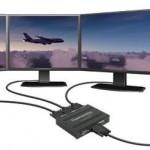 Nova resolução de tela para o FSX, novo vídeo – Inverse