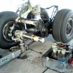 O dia-a-dia de um mecânico de aviação comercial – Parte 4 Final