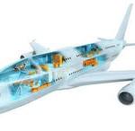 O futuro de acordo com a Airbus