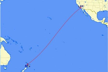 Esta ocorreu em 2003 – recorde de voo monomotor em um Boeing 777 – ETOPS