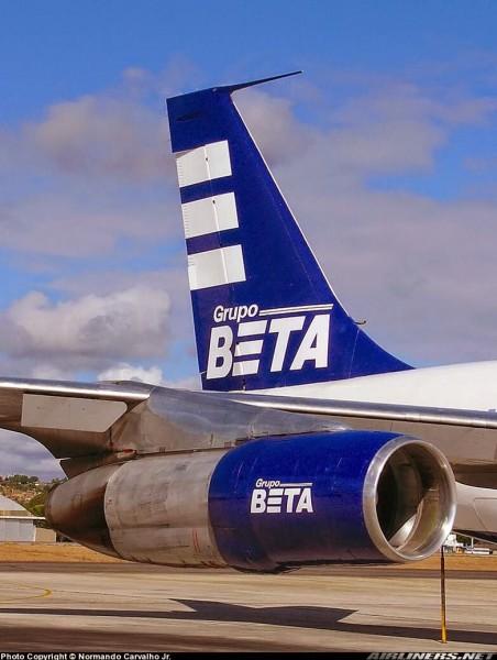 HF 707