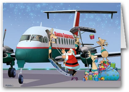 Feliz Natal amigos :)