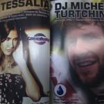 A função de DJ deveria ser levada mais a sério! Todo ex-BBB vai ser DJ agora?