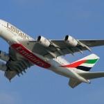 Ouvi por aí: A380 operando em São Paulo a partir de Dezembro #FonteQuente