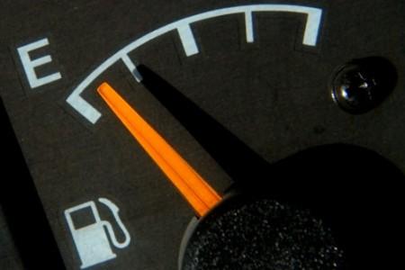 Quantos quilômetros um Boeing 777 faz com um litro de combustível? #pergunta