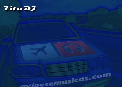 Mix pra ouvir numa Mercedes 1997 #mixtape