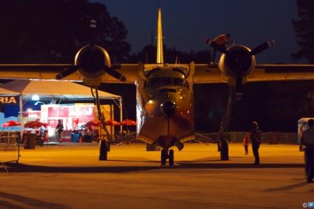 Fotos, vídeos e minhas impressões da EAB2011