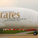 Quanto custa um Airbus A380… de verdade.