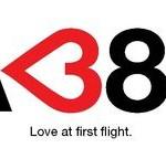 """Quatro anos de """"Amor ao primeiro voo"""""""