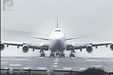 Vai encarar?? #747
