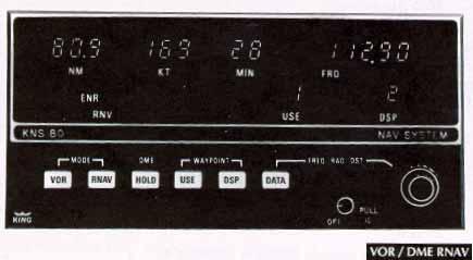 Rádio DME