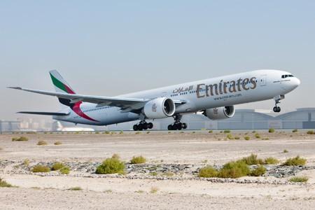 Por que um avião não pode pousar com o mesmo peso que ele decola? #perguntas