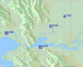 DME: Equipamento de medição de distância na aviação