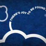 Happy holidays das CIAs aéreas pelo mundo…