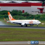 E o May Day do 737 da GOL que passou na Globo?