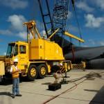 Uma distração na aviação e quase se perde 285 milhões de dólares – B-1B Lancer
