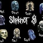 Olha esse mashup de Slipknot com Justin Bieber