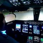 Formação de pilotos – Azul financia custos