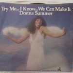 A última dança – Donna Summer 1948-2012