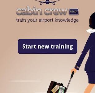 Airport Geek – Jogo de celular