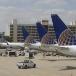 Hub, o centro de logística de uma empresa aérea