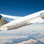 De tirar o fôlego: 787 em Farnborough 2012 – Atenção à decolagem #FIA2012 #Video
