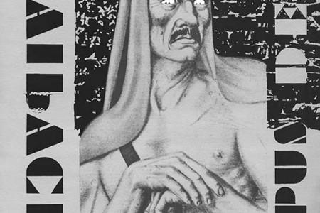 Laibach: genialidade, política e polêmica no rock