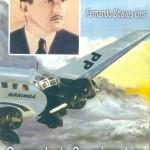 Justa homenagem ao comandante Severiano Primo da Fonseca Lins