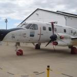Fotos do Fim de Semana Aéreo em Lagoa Santa