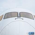 Frota mundial dos Boeing 787 no solo. O que a bateria tem a ver com isso?