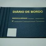 Saiba quais são os documentos obrigatórios de uma aeronave em voo