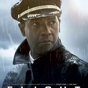 O voo – The Flight – O Filme