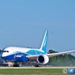 Boeing, 80 anos de Brasil #video e história